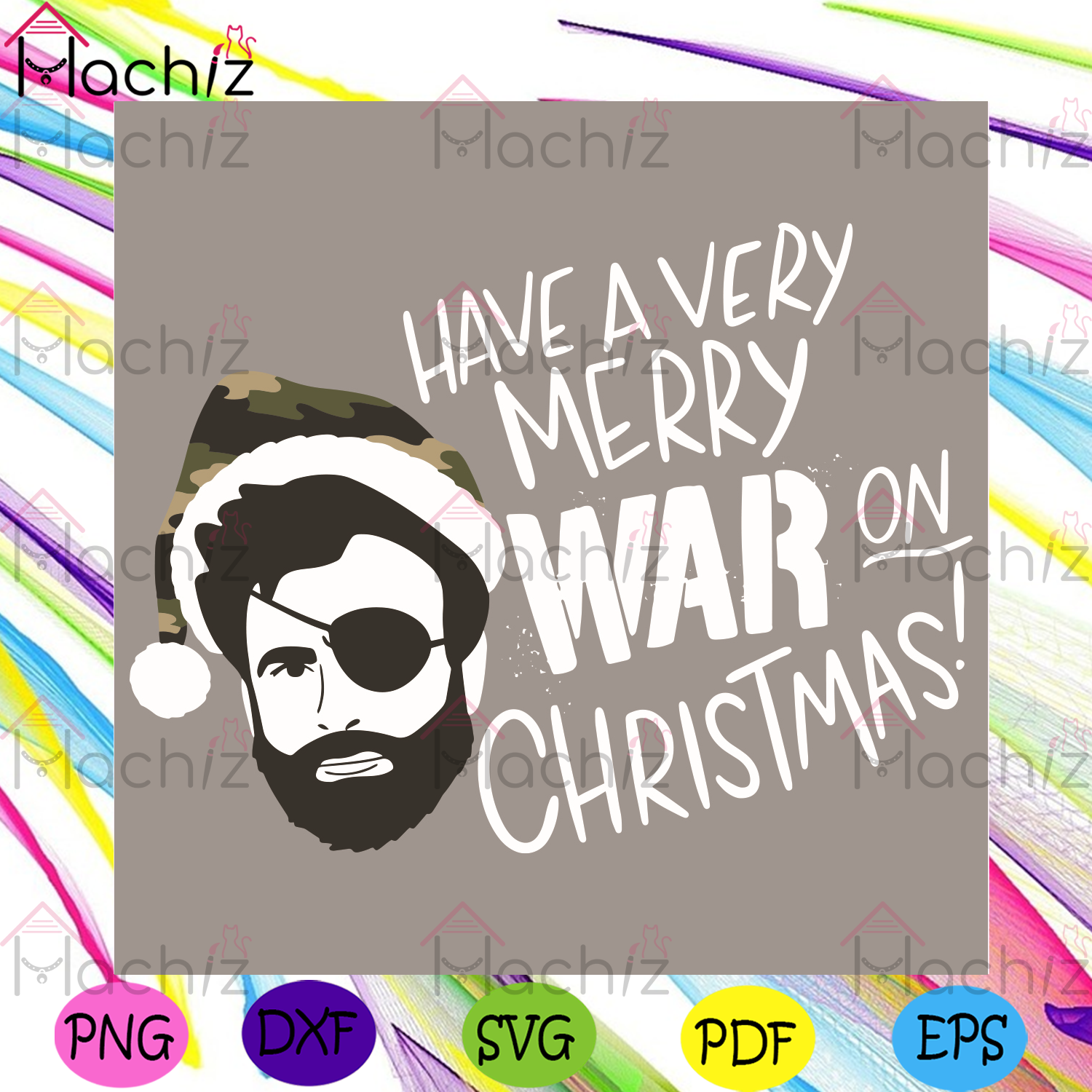 Have A Very Merry War On Christmas Svg, Christmas Svg, Cody Johnston Svg, Merry War Svg, Cody Showdy Svg, Cody Johnston Lovers Svg, Cheer Svg, Jolly Svg, Christmas Gifts Svg, Christmas Day Svg, Merry Christmas Svg,