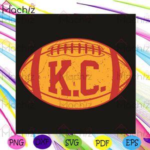 KC Svg, Sport Svg, Kansas City Svg, Kansas City Football Team Svg, Kansas City Lovers Svg, Super Bowl Champions Svg, Super Bowl Svg, Kansas City Fans Svg, Kansas City Gifts Svg, Football Svg, Football Gifts Svg