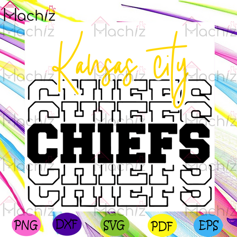Kansas City Chiefs Svg, Sport Svg, Kansas City Chiefs Svg, Kansas City Chiefs Logo Svg, Kansas City Chiefs Lovers Svg, Kansas City Kansas City Chiefs Fan Svg, Chiefs Svg, Chiefs Gifts Svg, NFL Svg, Super Bowl 2021 Svg, Football Svg