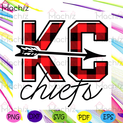 Kansas City Chiefs Svg, Sport Svg, Kansas City Chiefs Svg, Kansas City Chiefs Logo Svg, Kansas City Chiefs Players Svg, Kansas City Chiefs Lovers Svg, Chiefs Fan Svg, Chiefs Svg, Chiefs Gifts Svg, NFL Svg, Super Bowl 2021 Svg, Football Svg