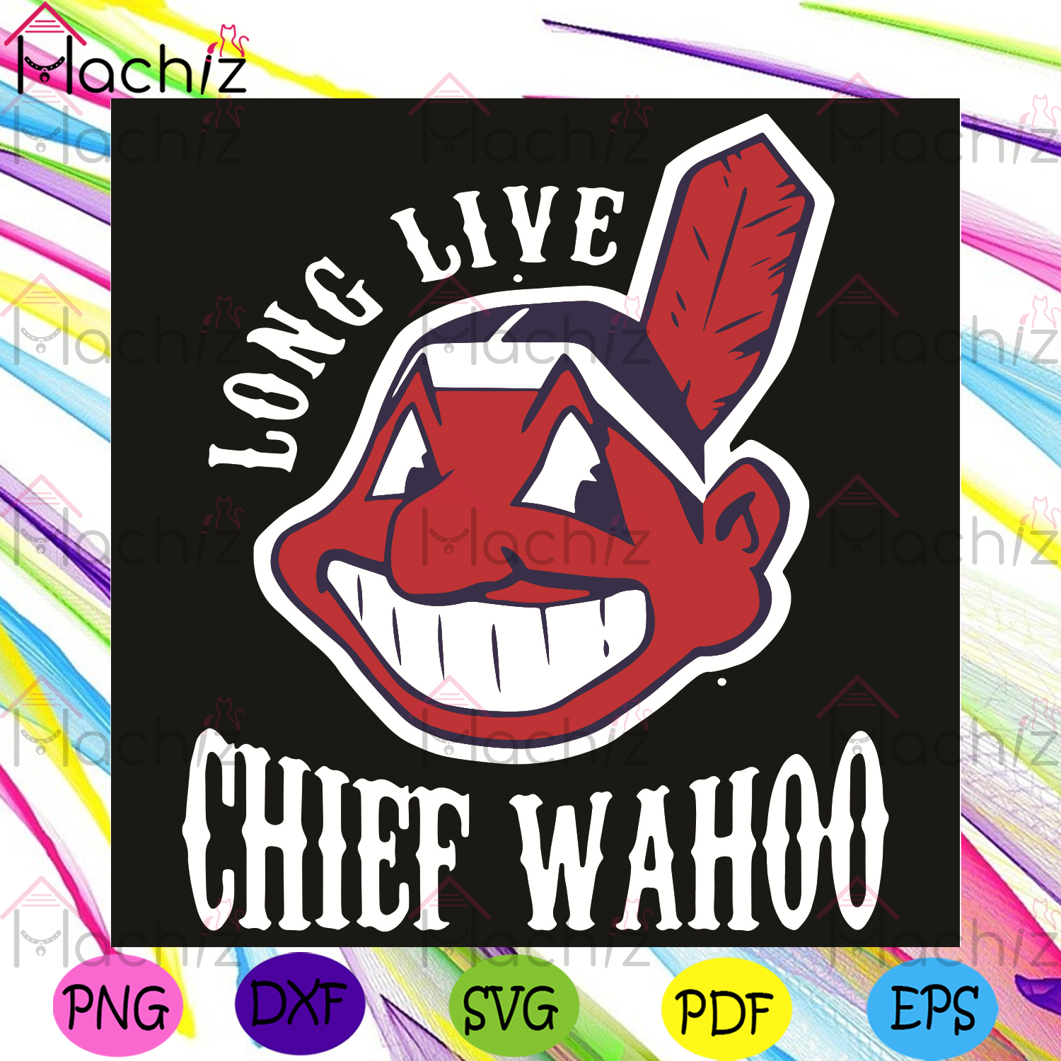 Long Live Chief Wahoo Svg, Trending Svg, Wahoo Svg, Chief Svg, Tribe Svg, Red Indian Svg, Aboriginal Svg, Aboriginal Chief Svg, Chief Wahoo Svg, Happy Chief Svg, Funny Man Svg, Funny Design Svg, Long Live Svg, Funny Quotes Svg