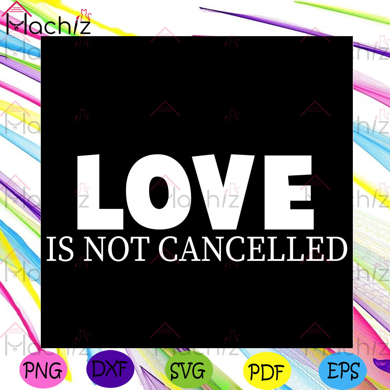 Love Is Not Cancelled Svg, Trending Svg, Love Svg, Love Quotes Svg, Love Gifts Svg, Cancel Svg, Heart Svg, Sweet Heart Svg, Heart Gifts Svg, Couple Svg, Couple Gifts Svg, Quotes Svg, Trendy Svg, Saying Svg