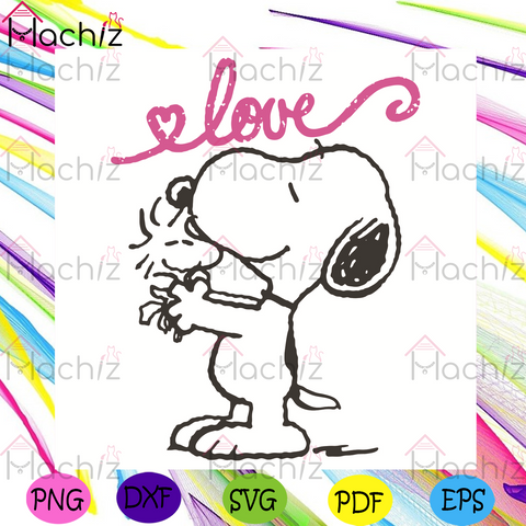 Love Svg, Valentine Svg, Snoopy And Woodstock Svg, Snoopy Svg, Woodstock Svg, Couple Svg, Couple Love Svg, Happy Valentine Svg, Holding Svg, Hearts Svg, Love Gifts Svg, Love Saying Svg, Valentine Day Svg, Valentine Gifts Svg