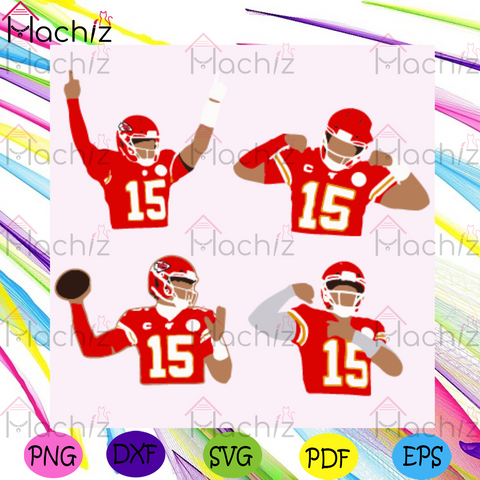 Mahomes Kansas City Chiefs Svg, Sport Svg, Mahomes Svg, Kansas City Chiefs Svg, Mahomes Fans Svg, Kansas City Chiefs Logo Svg, Heart Svg, KC Chiefs Lovers Svg, Chiefs Fan Svg, Chiefs Players Svg, NFL Svg, Super Bowl 2021 Svg