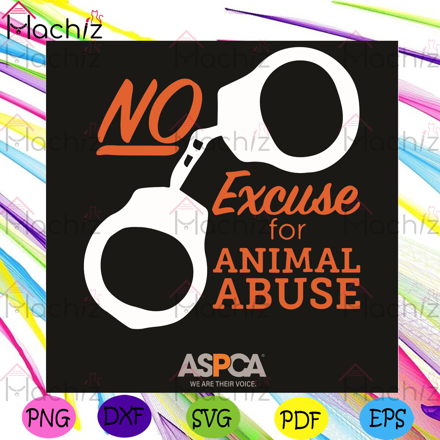 No Excuse For Animal Abuse Svg, Trending Svg, Aspca Svg, Aspca Organization Svg, Aspca Gifts Svg, Animal Svg, Animal Lovers Svg, Protect Animal Svg, Save Animal Svg, Animal Love Svg, Cruelty Of Animal Svg, American Society Svg
