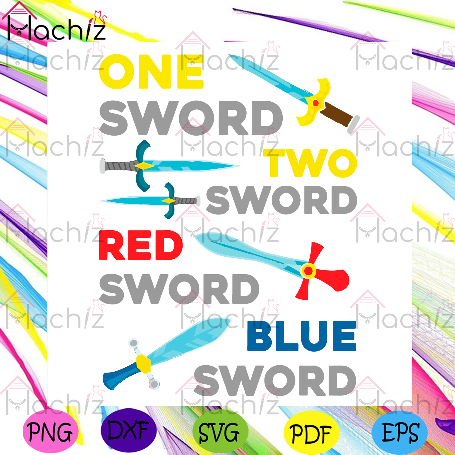 One Sword Two Sword Red Word Blue Sword Svg, Trending Svg, Dr Seuss Svg, Sword Svg, Dr Seuss Sword, Cat In The Hat, Dr Seuss Book, Dr Seuss Saying, Dr Seuss Quote, Dr Seuss Lover, Dr Seuss Clipart