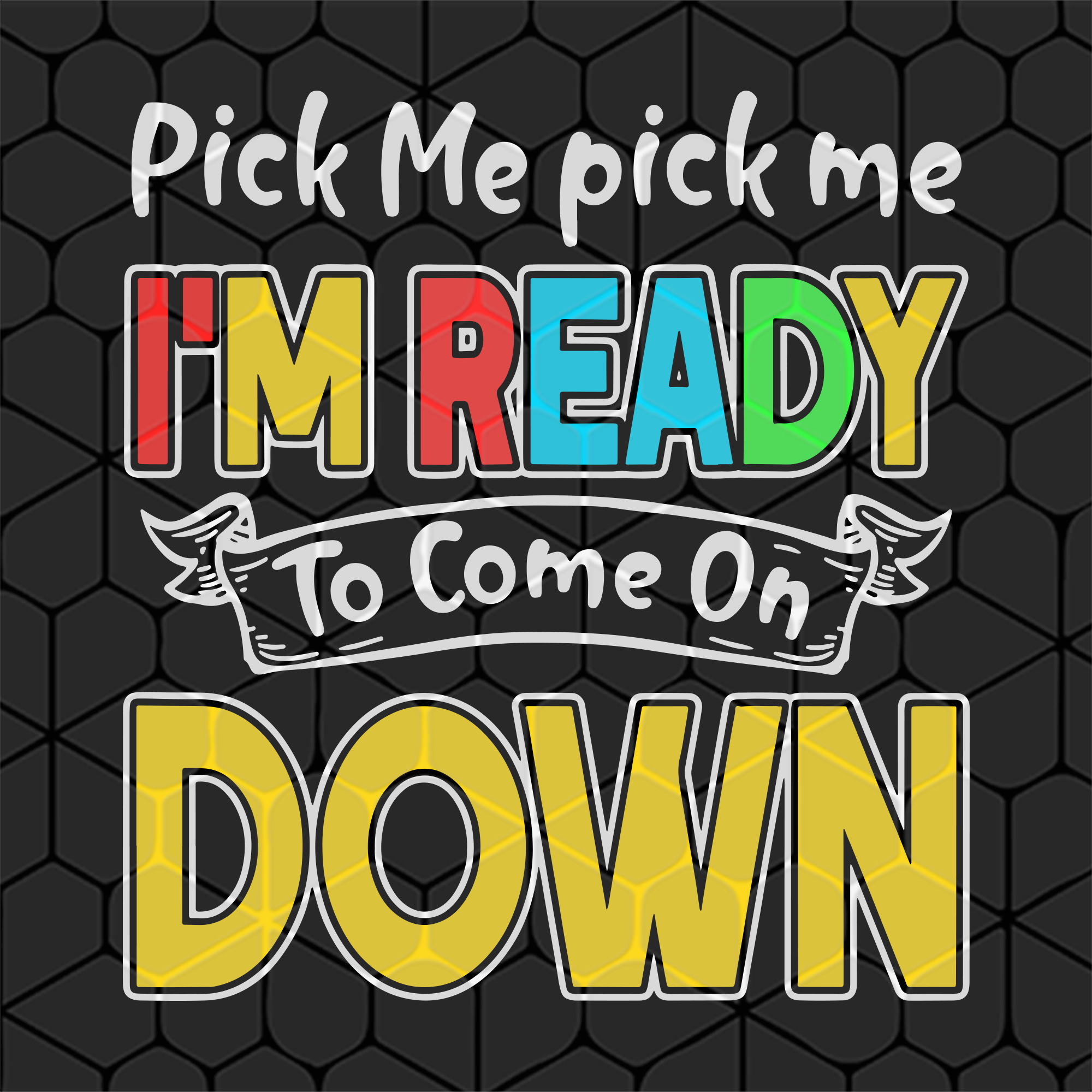 Pick me pick me I'm ready, price is right, the price is right, price is right game, baby price is right, price is right baby, price is right gift, trending svg, Files For Silhouette, Files For Cricut, SVG, DXF, EPS, PNG, Instant Download