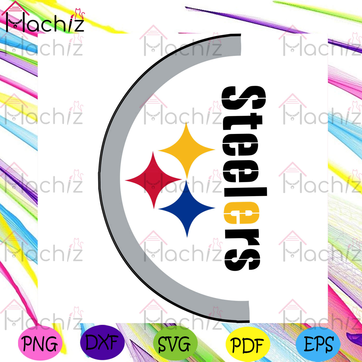 Pittsburgh Steelers SVG, Sport Svg, Steelers SVG, Steelers Football Svg, Pittsburgh Steelers Logo Svg, Pittsburgh Steelers Fans Svg, Sport Event Svg, Football Svg, Football Team Svg, Football Fans Svg, NFL Svg, NFL Fans Svg, NFL Logo Svg,