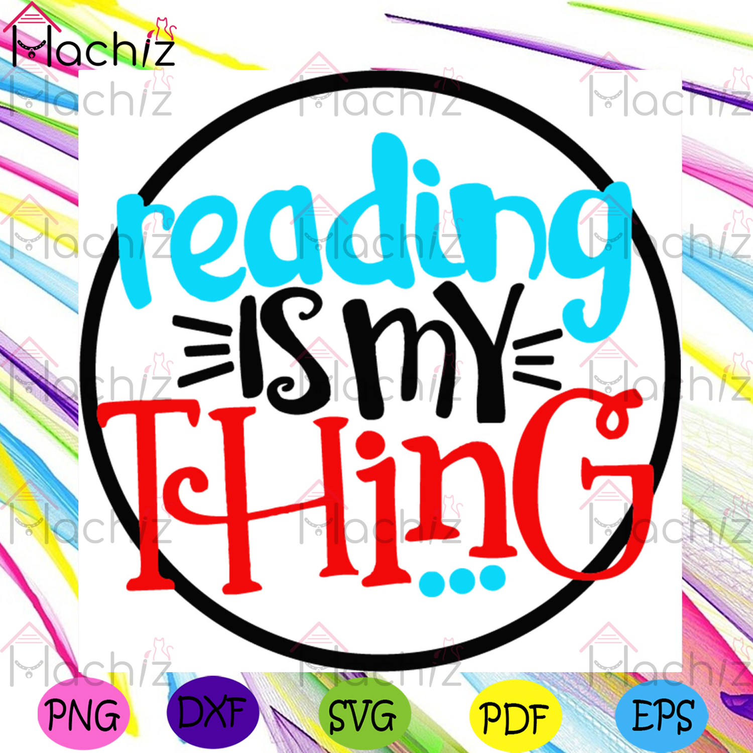 Reading Is My Thing Svg, Trending Svg, Dr Seuss Svg, Dr Seuss Gift Svg, Dr Seuss Thing Svg, Thing 1 Svg, Thing 2 Svg, Reading Svg, Reading Lovers Svg, I Am Sam Svg, Grinch Svg, Dr Seuss Teacher Svg, De Seuss Quotes Svg,