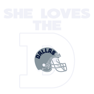 She loves the Dallas cowboys ,  cowboy svg, dallas cowboy svg, dallas cowboy star svg,trending svg, Files For Silhouette, Files For Cricut, SVG, DXF, EPS, PNG, Instant Download
