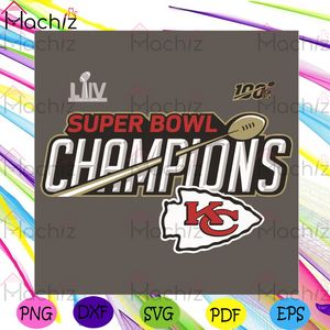 Super Bowl Champions Kansas City Svg, Sport Svg, Kansas City Svg, Kansas City Football Team Svg, Super Bowl Champions Svg, Kansas City Lovers Svg, Super Bowl Svg, Kansas City Fans Svg, Kansas City Gifts Svg, Football Svg
