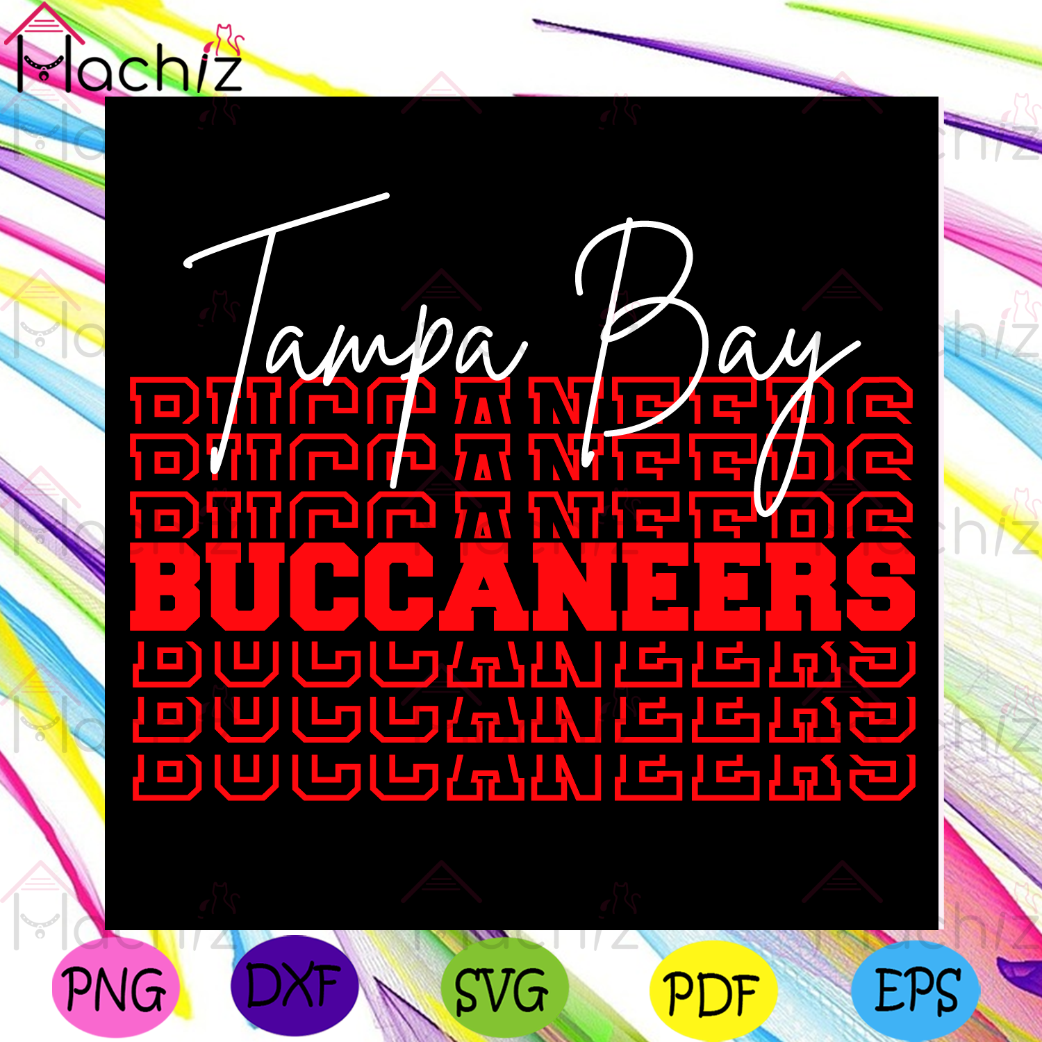 Tampa Bay Buccaneers Svg, Sport Svg, Tampa Bay Buccaneers Svg, Tampa Bay Buccaneers Logo Svg, Buccaneers Lovers Svg, Buccaneers Fan Svg, Buccaneers Svg, Buccaneers Gifts Svg, NFL Svg, Super Bowl 2021 Svg, Football Svg