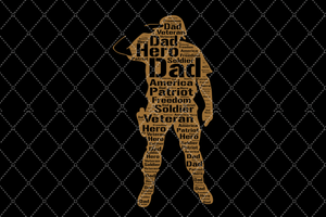 Dad hero,  dad svg, dad gift,fathers day svg, fathers day svg, fathers day gift, gift for papa, fathers day lover, fathers day lover gift, family life svg,Files For Silhouette, Files For Cricut, SVG, DXF, EPS, PNG, Instant Download
