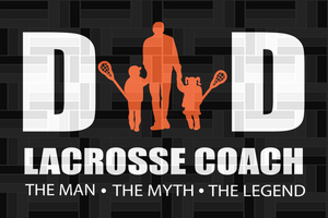 Dad lacrosse coach ,  fathers day svg, fathers day svg,  fathers day lover gift, dad life,family svg , family shirt,family gift,trending svg, Files For Silhouette, Files For Cricut, SVG, DXF, EPS, PNG, Instant Download