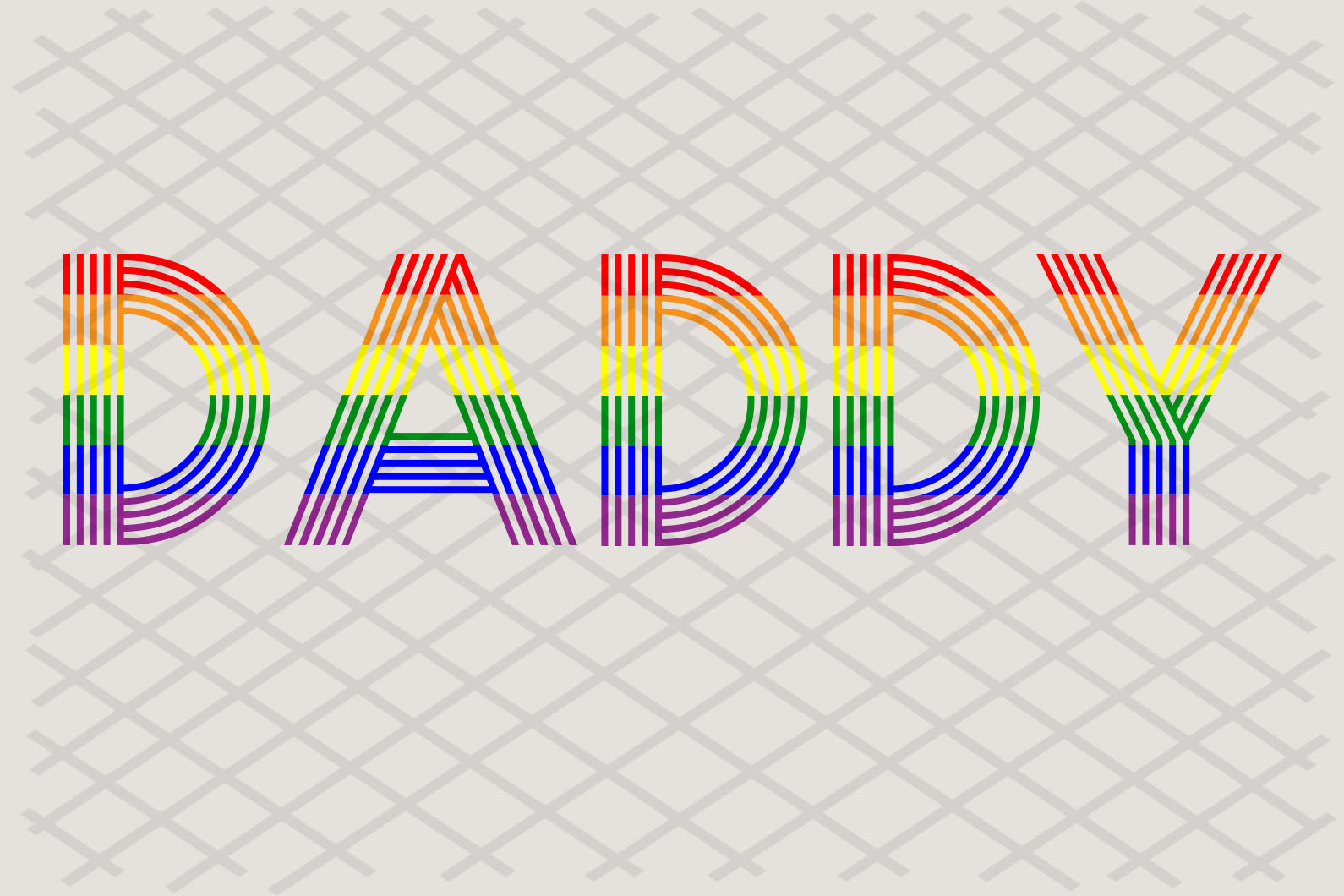Daddy svg, daddy gift, gift for daddy, best daddy ever, family svg, family shirt,family gift,trending svg, Files For Silhouette, Files For Cricut, SVG, DXF, EPS, PNG, Instant Download