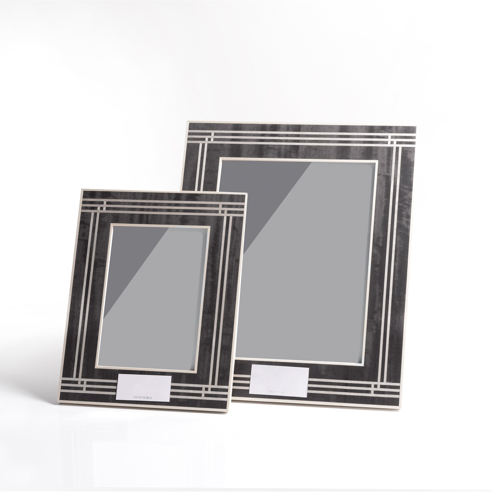 Deco Photograph Frames