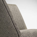 Transatlantic Chair - Herringbone
