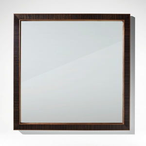 Evolution Mirror - Square