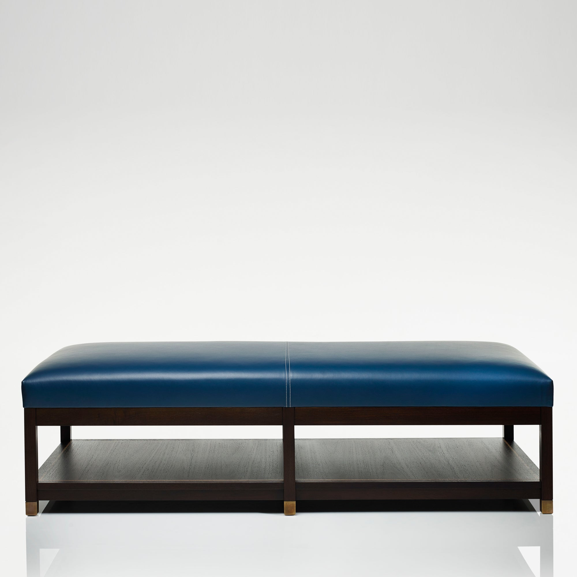 Evolution Ottoman Coffee Table