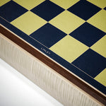 Games Compendium - Chess & Backgammon