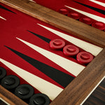LINLEY Classic Games Table