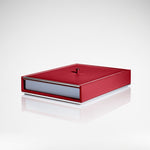 Mayfair Mayfair Document Tray - Poppy