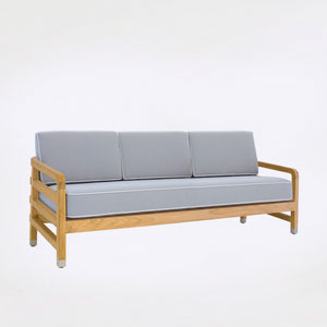 Summit 3-Seater Sofa