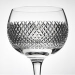 Thirlmere Gin Glass