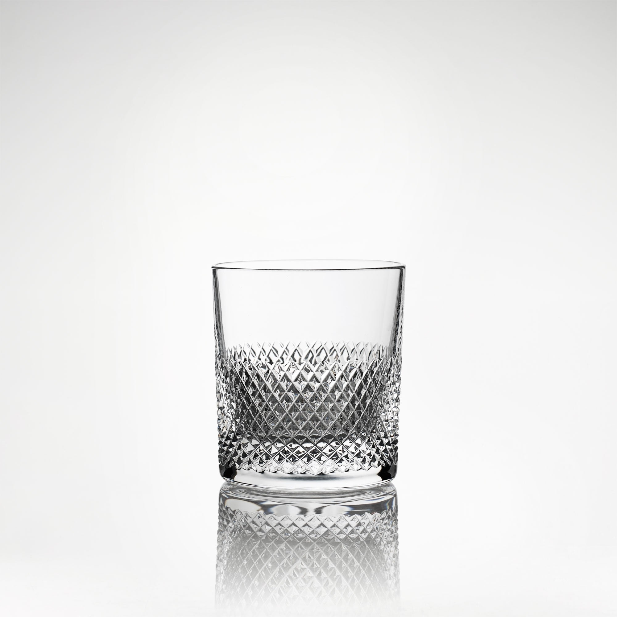 Thirlmere Straight Whisky Tumbler