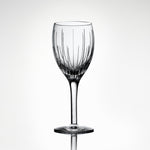Trafalgar Wine Glass Large