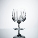 Trafalgar Brandy Glass