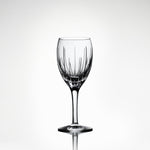 Trafalgar Wine Glass Small