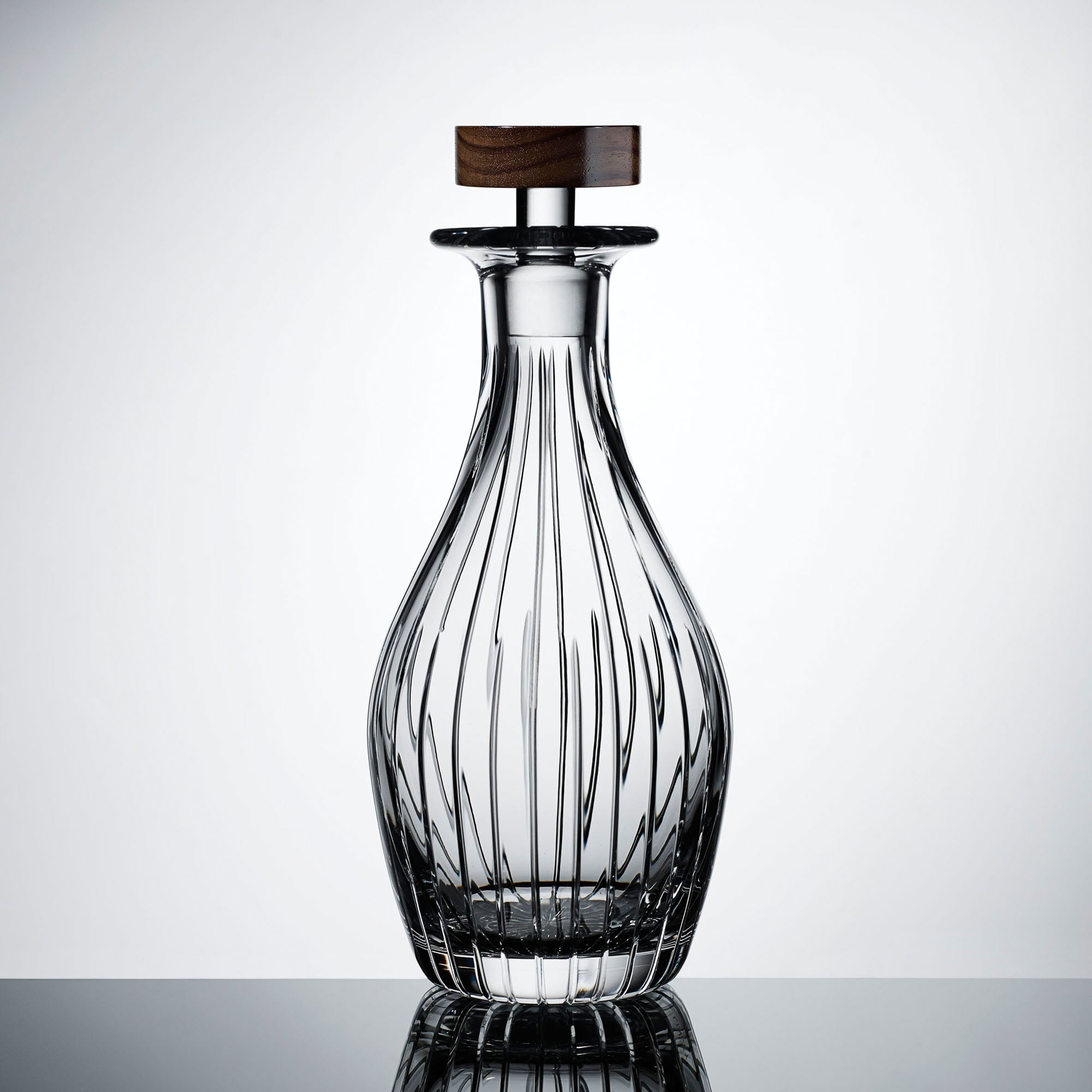 Trafalgar Wine Decanter
