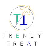 Trendy Treat