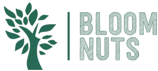 Bloom Nut