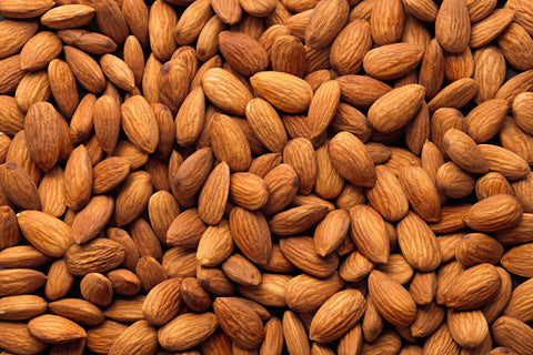 Fresh Almond (150lb) - Bloom Nut