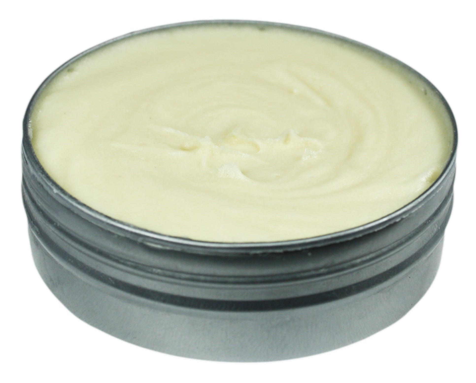 CBD Max Relief Shea Butter Salve 3,000mg - Shop CBD Organics