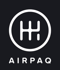 Airpaq-Sales