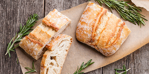 Gluten: What Is It & Should I be Gluten-Free?