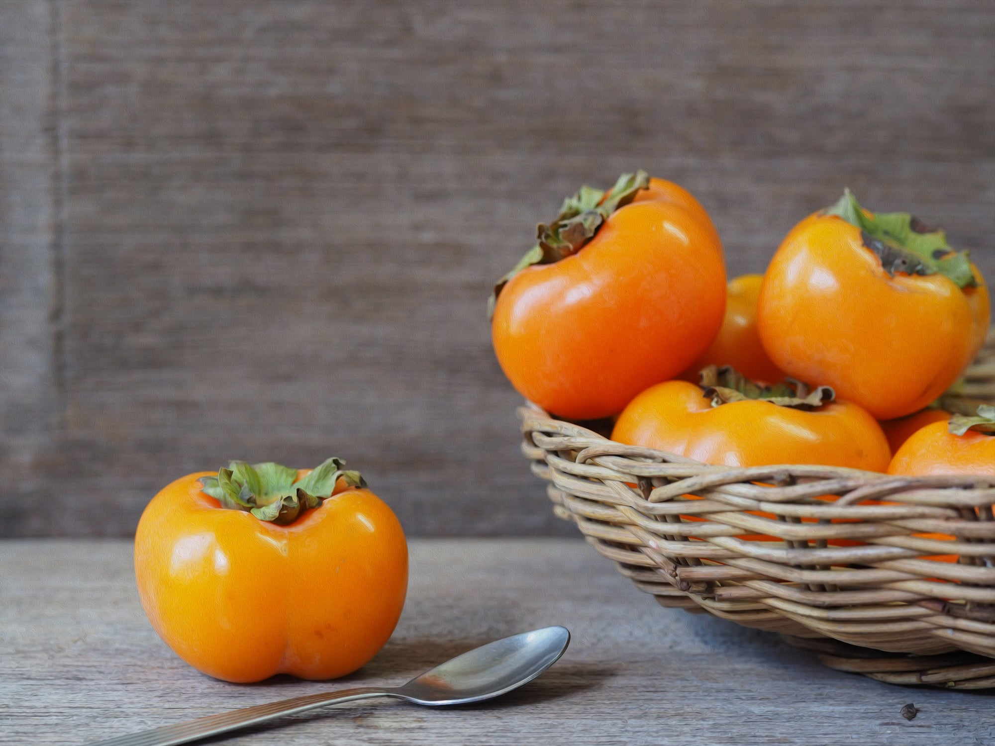 10 Interesting Persimmon Facts for Your Enjoyment
