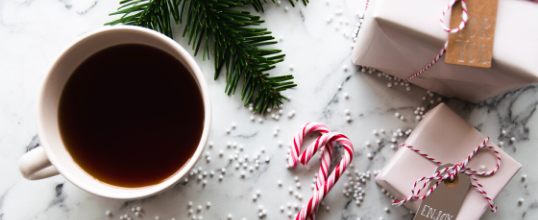 How to Maintain Your Health Goals During the Holidays