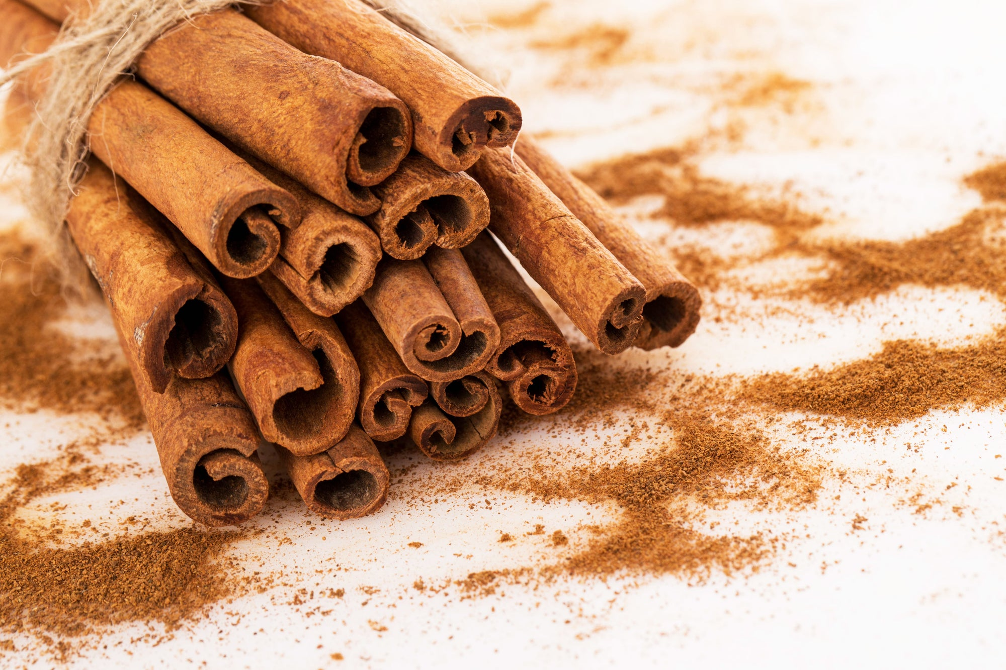 Cinnamon: 10 Interesting Facts About The Classic Spice