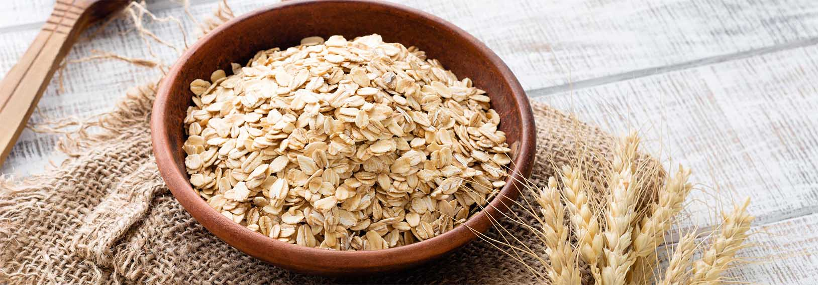 10 Foods that Lower Cholesterol