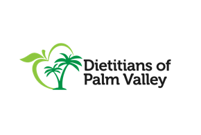 Healthy Eating and the Importance of Fruits - Dietitians of Palm Valley