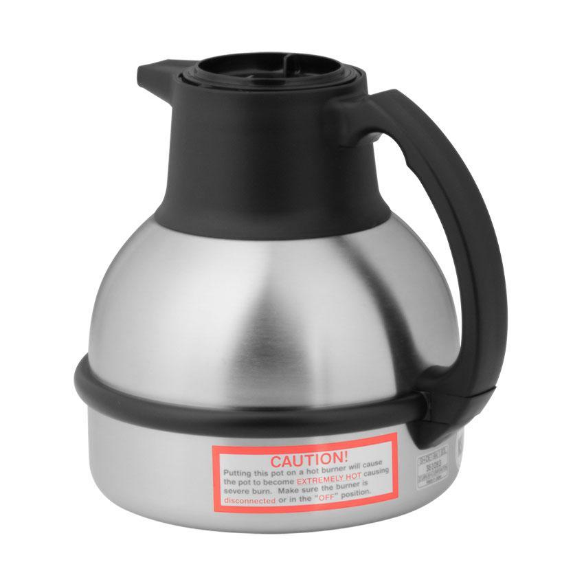 Bunn - Thermal Carafe 1,9L
