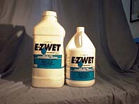 E-Z Wet Soil Penetrant 26% 1 Gallon