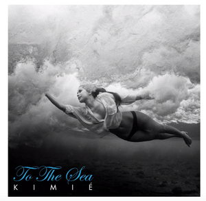 To The Sea Physical CD