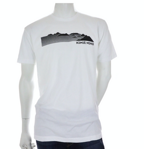 Hawaiian Islands T-Shirt (Unisex)