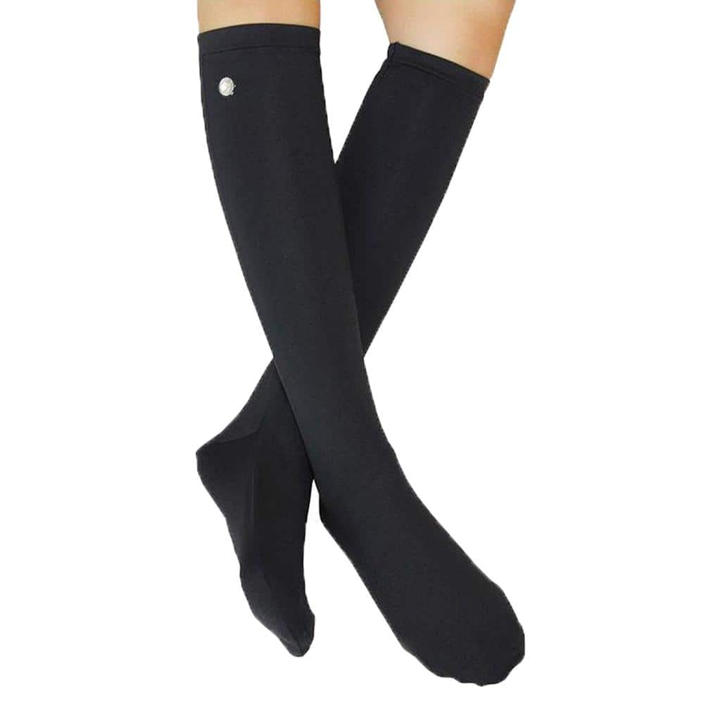Meia Invel® Active Socks 3/4 - Light compression - Par - Invel
