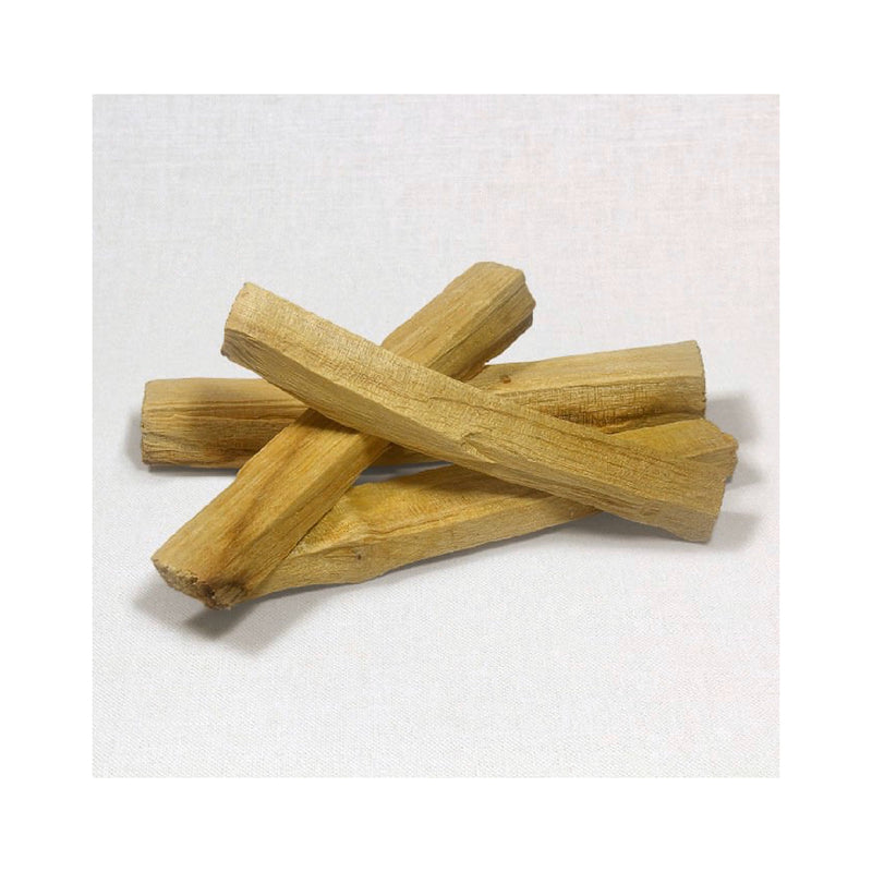 Palo Santo - Set of 4
